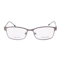 فریم عینک طبی پلیس مدل 270 کد 1548