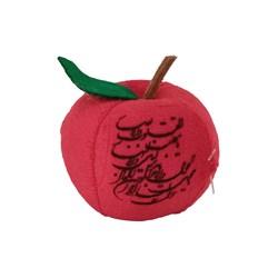 سیب پارچه ای هفت سین