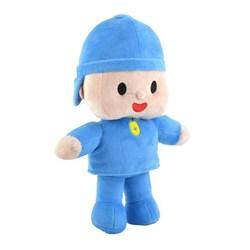 عروسک پسر پوکویو سایز بزرگ