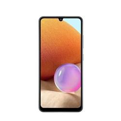 گوشی موبایل سامسونگ مدل Galaxy A32 دوسیم کارت ظرفیت 128 گیگابایت و رم 8 گیگابایت