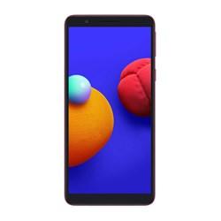 گوشی موبایل سامسونگ مدل Galaxy A01 Core SM-A013G/DS دو سیم کارت ظرفیت 32 گیگابایت و رم 2 گیگابایت
