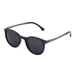 عینک آفتابی مردانه مدل p1702 کد 60024