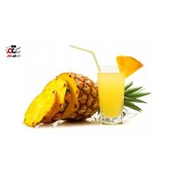 آناناس ممتاز - 1 کیلوگرم