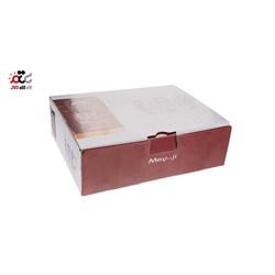 فنجان ساکورا سری می جی مدل 740302W بسته 6 عددی