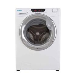 ماشین لباسشویی کندی مدل GIC-3409 WT ظرفیت 9 کیلو گرم