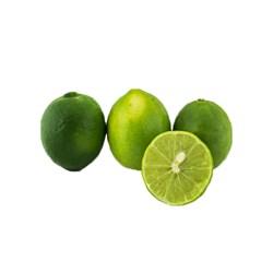 لیمو ترش آبگیری - 500 گرم