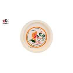کره گیاهی مارگارین مهگل 250 گرمی