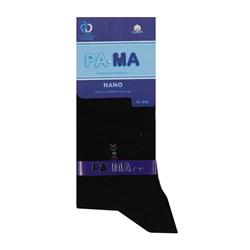 جوراب مردانه نانو پاما