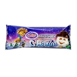 بستنی عروسکی چارلی میرکس میهن 55 گرمی