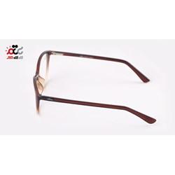 فریم عینک طبی آریان مدل 262 کد 6511