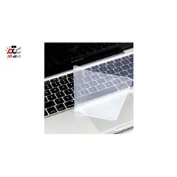 محافظ کیبورد دی-نت مدل Note Book مناسب برای لپ تاپ های 14 اینچ