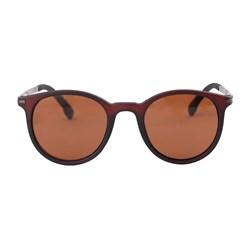 عینک آفتابی مردانه مدل p1702 کد 77441