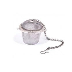 صافی و توری چای زنجیردار ایزی فیلتر