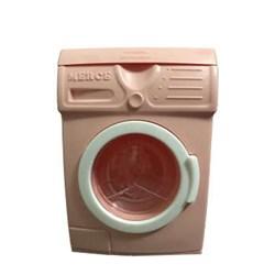 جا پودری مدل ماشین لباسشویی مرسی