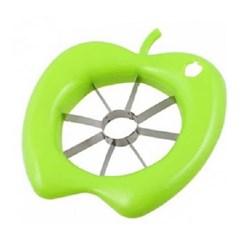 سیب قاچ کن  و اسلایسر میوه کد 1010