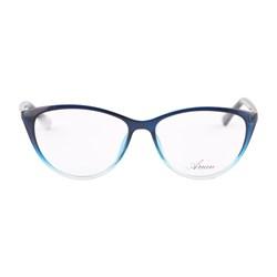 فریم عینک طبی آریان مدل 262 کد 2477
