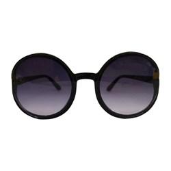 عینک آفتابی جیمی چو مدل 5881 کد 1020