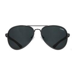 عینک آفتابی مردانه کارتیر مدلC158017 کد 92213