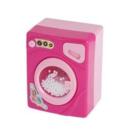 ماشین لباسشویی اسباب بازی Happy Family سایز کوچک