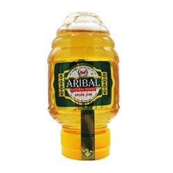 عسل مسافرتی آریبال 195 گرمی