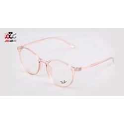 فریم عینک طبی ری بن مدل 267 کد 2221