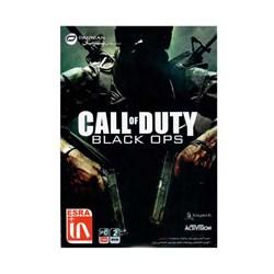 بازی Call Of Duty مدل Black OPS مخصوص PC