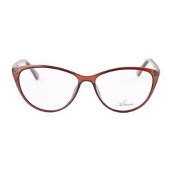 فریم عینک طبی آریان مدل 262 کد 9551