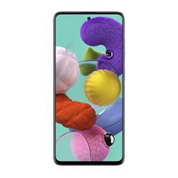 گوشی موبایل سامسونگ مدل Galaxy A51 SM-A515F/DSN دو سیم کارت ظرفیت 256 گیگابایت و رم 8 گیگابایت