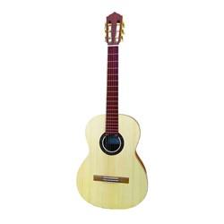 گیتار دوستی مدل CL6 کد 3102