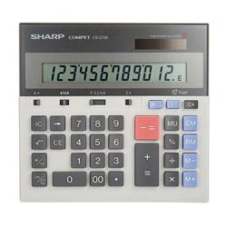 ماشین حساب شارپ مدل CS2130