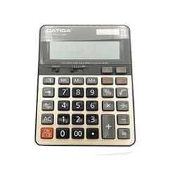ماشین حساب کاتیگا مدل 2742