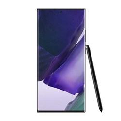 گوشی موبایل سامسونگ مدل Galaxy Note20 Ultra 5G SM-N986BDS دو سیم کارت ظرفیت 256 گیگابایت و رم 12 گیگابایت