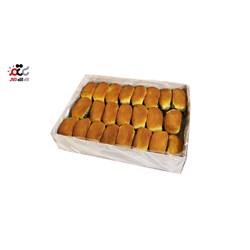 نان خرمایی حجازی 700 گرمی