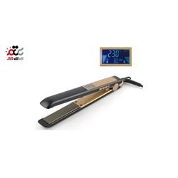 اتو موی بیبی باس نانو مدل ST2785
