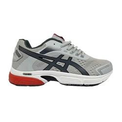 کفش اسپرت مردانه آسیکس