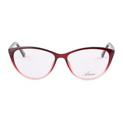فریم عینک طبی آریان مدل 262 کد 8875