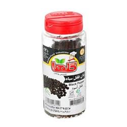 فلفل سیاه دانهای گلها  60 گرمی