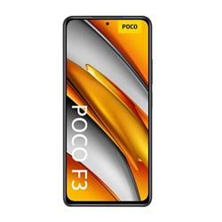 گوشی موبایل شیائومی مدل POCO F3 دو سیم کارت ظرفیت 256 گیگابایت و رم 8 گیگابایت