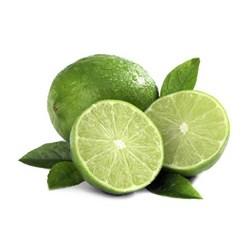 لیمو ترش جهرم ممتاز - 500 گرم