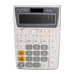 ماشین حساب کاتیگا مدل 2711