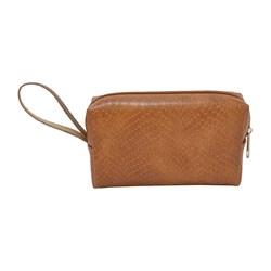 کیف پول کوچک زنانه کد 011