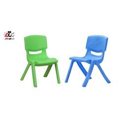 صندلی پلاستیکی نشکن کودک