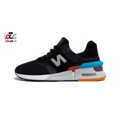 کفش اسپرت مردانه نیوبالانس مدل N