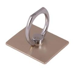 حلقه نگهدارنده گوشی موبایل کد 955120