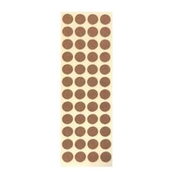 پد پایه مبل بسته 32 عددی