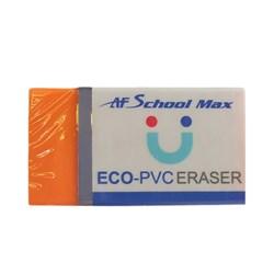 پاک کن اسکول مکس مدل ER-3050