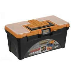 جعبه ابزار مدرن سایز متوسط
