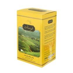 چای معطر ممتاز فومنات 450 گرمی