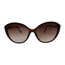 عینک آفتابی زنانه جیمی چو کد 1012