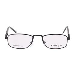 فریم عینک طبی استار لایت مدل 266 کد 3162